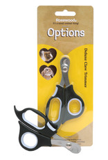 Rosewood Options Deluxe Small Animal Claw Trimmer