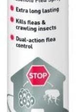 Beaphar FLEAtec Household Flea Spray 600ml