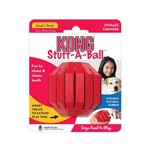 KONG Stuff-A-Ball Dog Treat Toy