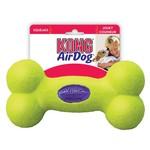 KONG AirDog Squeaker Bone Dog Toy