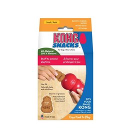 KONG Snacks for Dogs, Bacon & Cheese