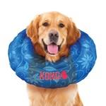 KONG Cloud Cushion Recovery Dog Collar