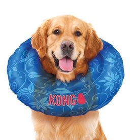 KONG Cushion Recovery Dog Collar