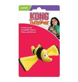 KONG Thrasher Cat Toys