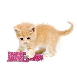 KONG Cat Kickeroo for Kittens