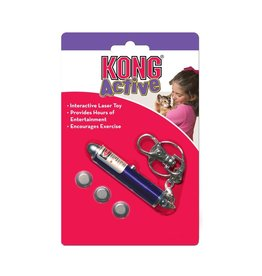 KONG Cat Laser Pointer Toy