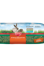 Kaytee Small Animal Alfalfa Mini Bales 680g