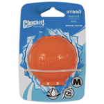 Chuckit Hydrofreeze Gel Ball Dog Toy Medium 6.5cm  *CLEARANCE