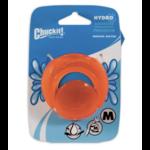 Chuckit Hydrosqueeze Ball Dog Toy Medium 6.5cm