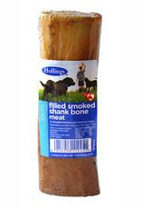 Hollings Filled Smoked Shank Bone Dog Treat