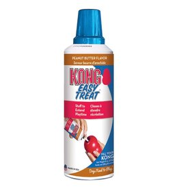 KONG Easy Treat Peanut Butter for Dogs 226g