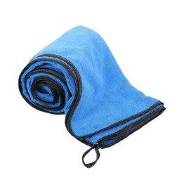 Rosewood Microfiber Pet Towel