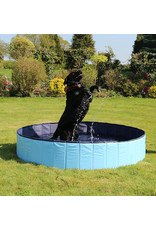 Rosewood Cool Down Foldable Pool