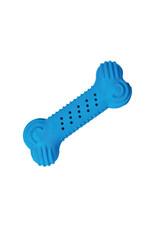 Rosewood Chillax Cool Bone Freezable Dog Toy