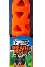 Chuckit Breathe Right Fetch Stick Large