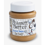 Peamutt Peanut Butter Treat for Dogs, 340g
