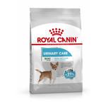 Royal Canin Mini Urinary Care Dog Food