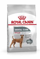 Royal Canin Medium Dental Care Dog Food