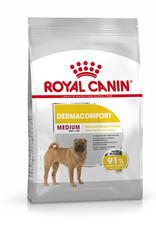 Royal Canin Medium Dermacomfort Dog Food 10kg