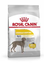 Royal Canin Maxi Dermacomfort Dog Food