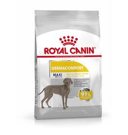 Royal Canin Maxi Dermacomfort Adult & Senior Dog Dry Food