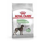 Royal Canin Maxi Digestive Care Adult & Senior Dog Dry Food