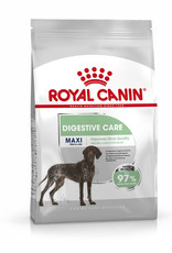 Royal Canin Maxi Digestive Care Dog Food