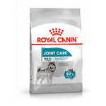 Royal Canin Maxi Joint Care Adult & Senior Dog Dry Food