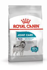 Royal Canin Maxi Joint Care Dog Food