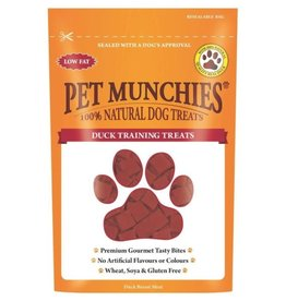 Treats for dogs that are on a hypoallergenic diet  - Pet