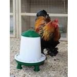 Supa Hassop Indoor Poultry Feeder 6kg