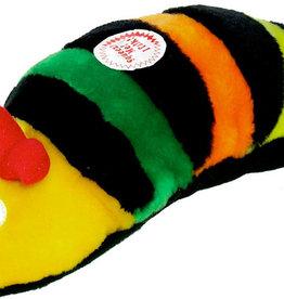 Chatterbox Sea Slug Dog Toy