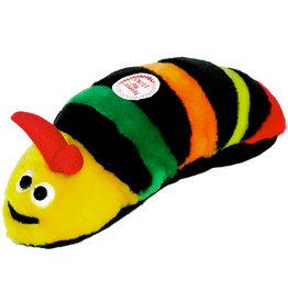 Chatterbox Sea Slug Dog Toy *CLEARANCE