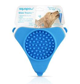 Rosewood Aquapaw Slow Treater -  dog slow treat feeder