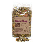 Rosewood Naturals Summer Harvest Small Animal Treats, 150g