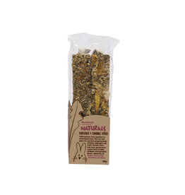 Rosewood Naturals Sunflower & Chamomile Sticks Small Animal Treats, 140g