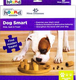 Nina Ottoson Puzzles & Games, Dog Smart Composite