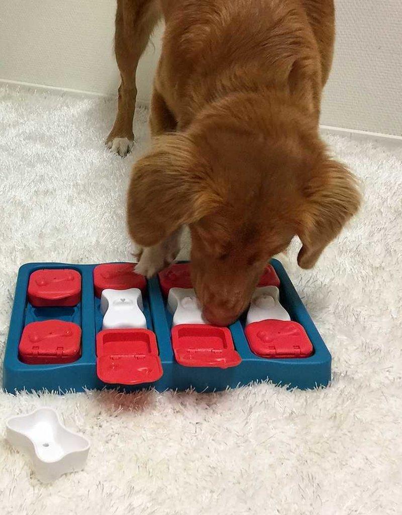 Nina Ottoson Puzzles & Games, Dog Brick
