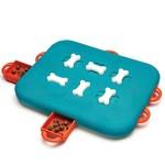 Nina Ottoson Dog Casino Unlock, Pull & Treat Puzzle Game