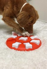 Nina Ottoson Puzzles & Games, Dog Smart