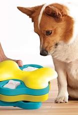 Nina Ottoson Puzzles & Games, Dog Tornado