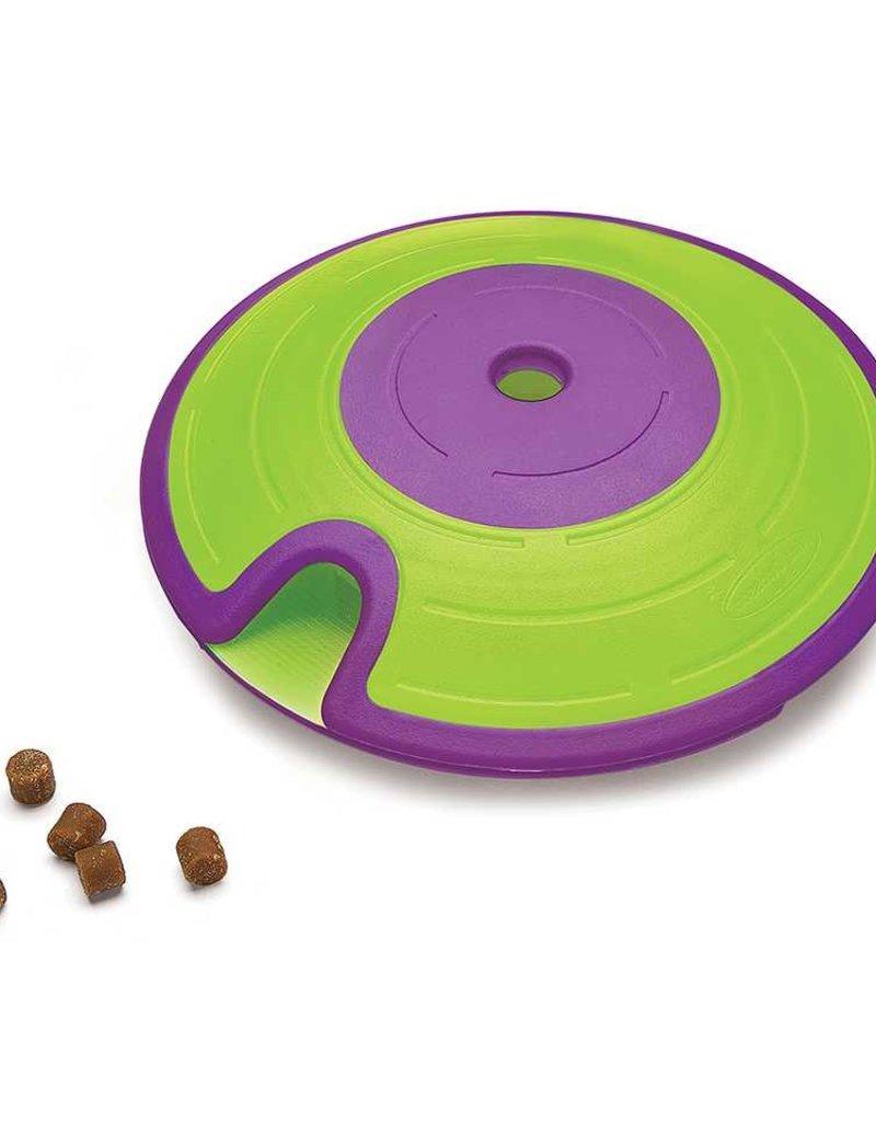 Nina Ottoson Puzzles & Games, Treat Maze