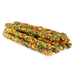 Ancol Party Sticks for Small Animals
