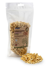 Ancol Natures Paws Parsnip Small Animal Treats 125g
