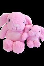Gor Pets Hugs Baby Rabbit Dog Toy 20cm