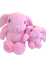 Gor Pets Hugs Mommy Rabbit Dog Toy 38cm