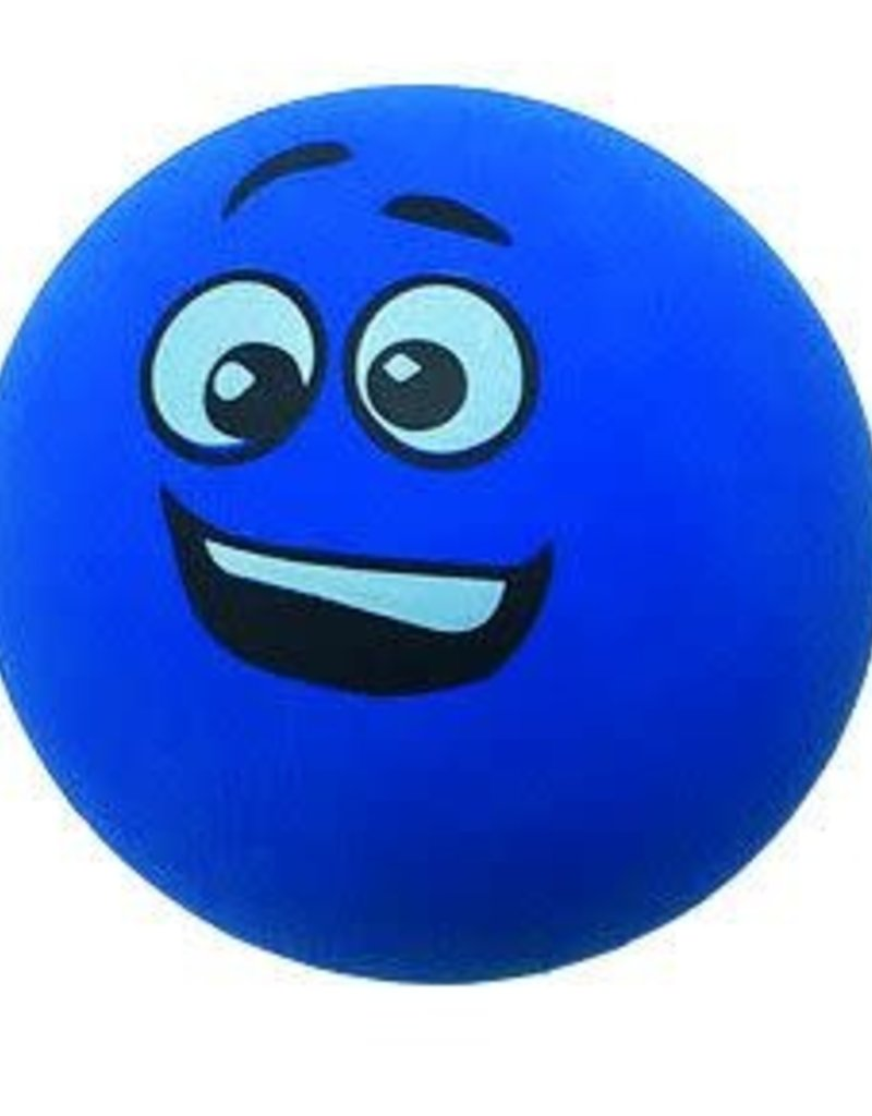 Happy Pet Super Bounce Ball Dog Toy