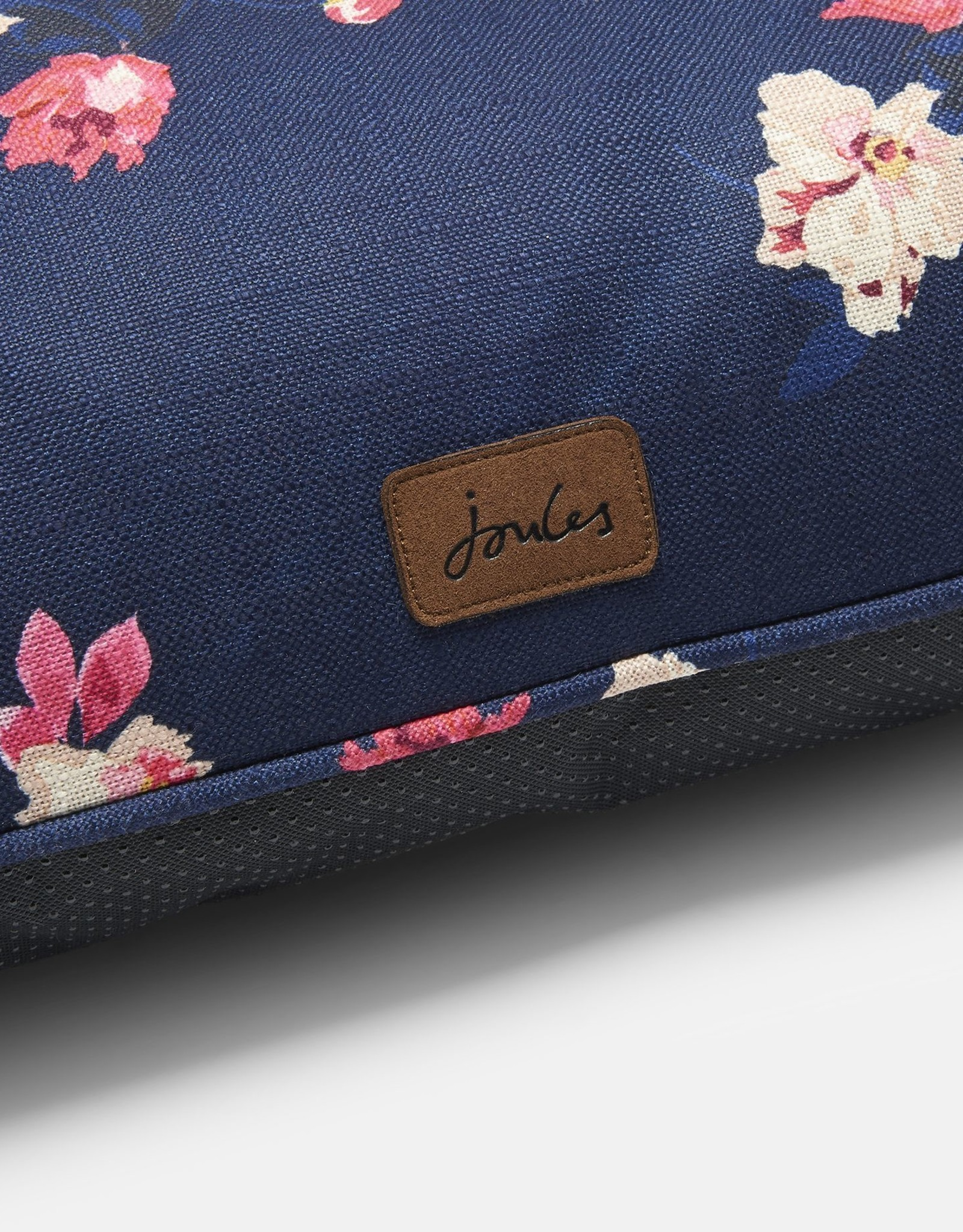 Joules Floral Collection Mattress Dog Bed