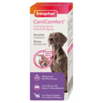 Beaphar CaniComfort Dog Calming Spray, 30ml