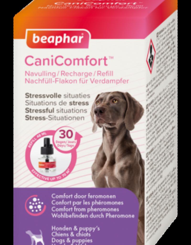 Beaphar CaniComfort Dog Calming Diffuser 30 Day Refill